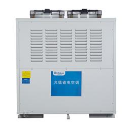 ZFK80F01